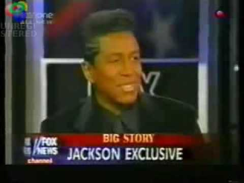 Michael Jackson - Living with Michael Jackson, Take Two (part 9/9) EXCLUSIVE!!!
