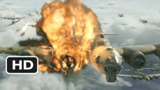 Red Tails (2012) - Official Trailer