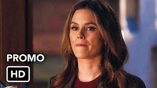 "Take Two 1x06 Promo ""The Devil You Know"" (HD)"