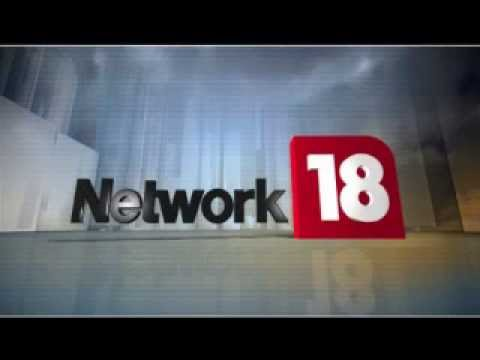 Network 18 ID 1 1