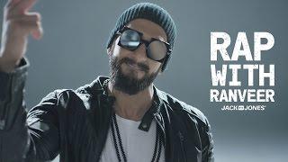Rap With Ranveer Don