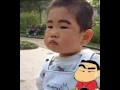Real Story Of Shinchan||Very Emotional||You All Must see||