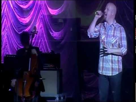 Selah Christmas concert - O Come O Come Emmanuel
