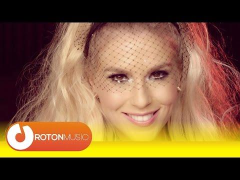 Corina + Mira + Skizzo Skillz - Fete Din Balcani (Official Music Video)