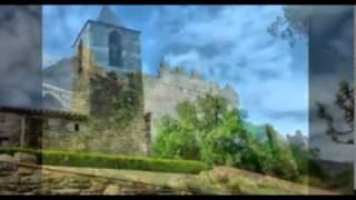 Watch Lluis Llach Pais Petit video