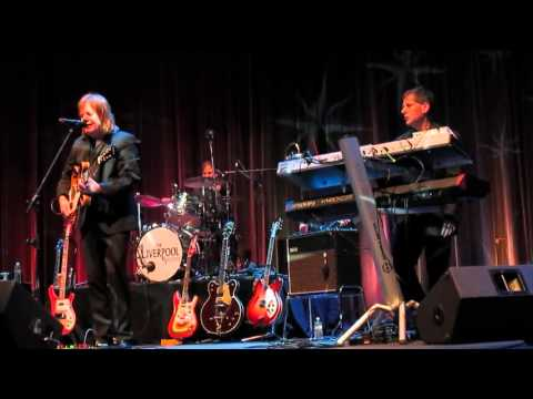 Lucy in the Sky With Diamonds - Liverpool Shuffle@Five Towns Performing Arts Center