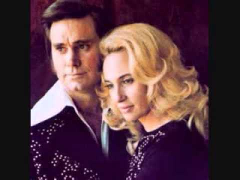 George Jones - If You Don