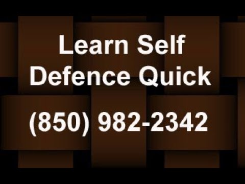 Pensacola Best Martial Arts Training in Cantonment FL Call Us Today at 850-982-2342