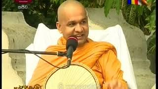 2020-07-04 | Saddharma warsha | Ven Dr Mawarale Bhadidiya thero