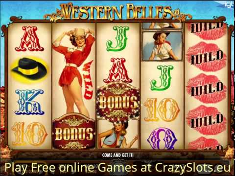 share online keine free slots casino slot online english