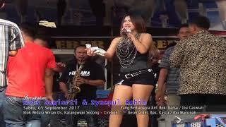 download lagu Permana Nada Rangda Abg   Dede Manah gratis