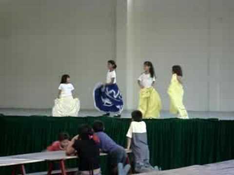 Carita Feliz Nicaragua Carita Feliz