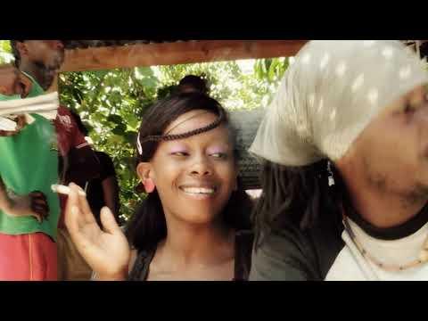 No Mercy Medley ft Freeman,Shinsoman,Jahlove,Maffcat etc official HD video  by Slimdoggz Entertainme