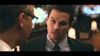 Broken City - Trailer Italiano