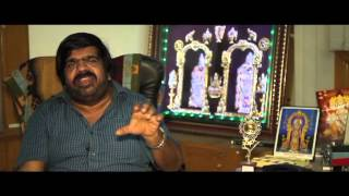 Celluloid - J.C.Daniel - Movie Audio Launch