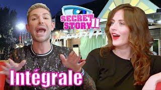 Julie (SS11): Choc! Charles l'a largué pour 1 candidate de TV-réalité connue ! Elle découvre tout !