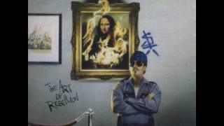 Watch Suicidal Tendencies Tap Into The Power video