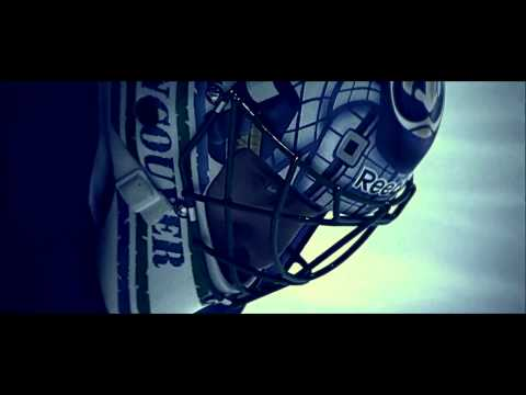 2013 Canucks Playoffs Pump Up ~ *New* (HD)