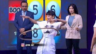 Download Lagu Lucu Banget! Haruka Main Hula Hoop Demi Selamatkan Poin (4/4) Gratis STAFABAND