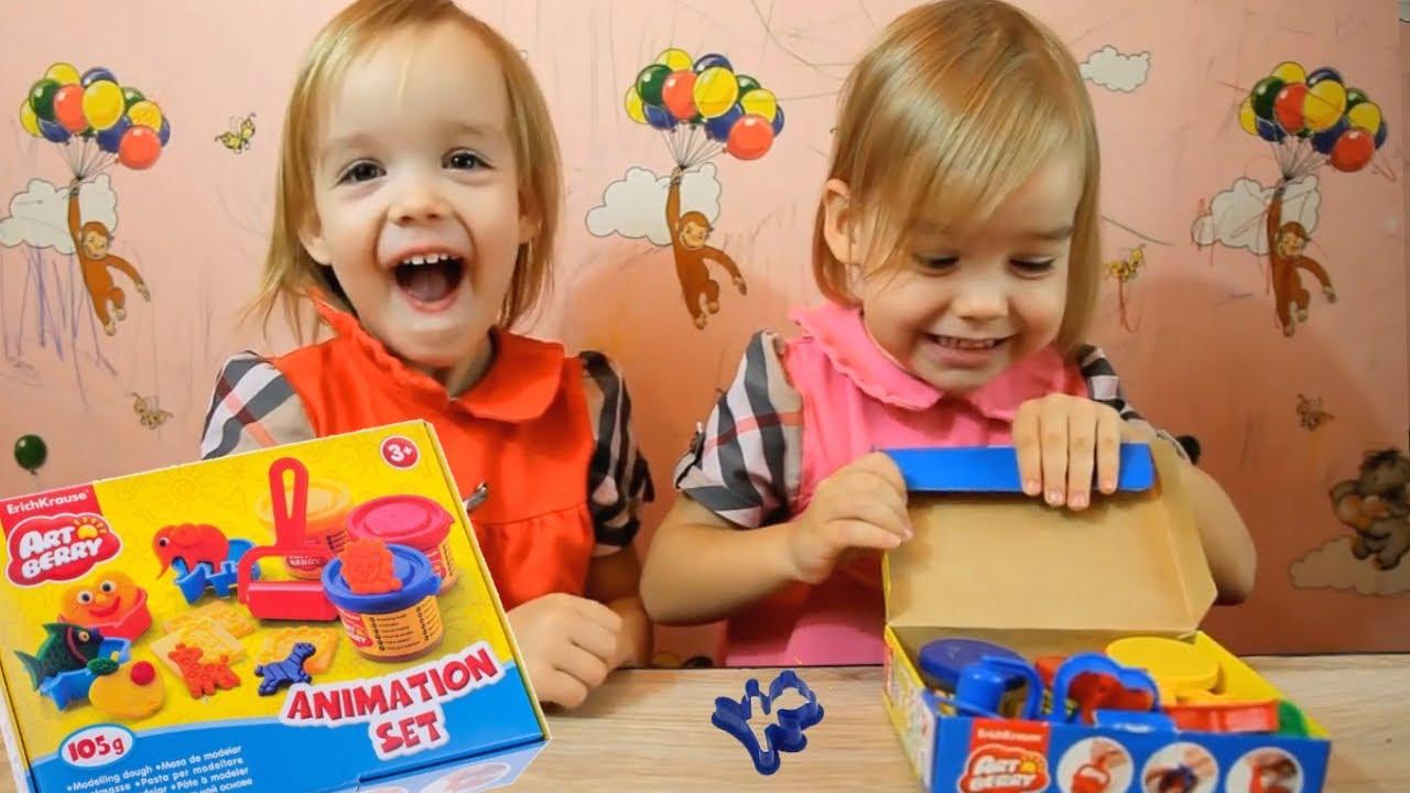 Аугментин 200 инструкция по применению для детей суспензия 63