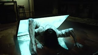 """Rings (2017) - """"Skye"""" Spot - Paramount Pictures"""