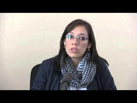 Anuncian millonaria inversión para remodelar camellón central en la Calzada Madero y Carranza