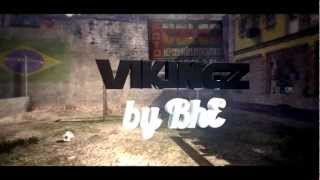 Vikingz | Joined BaneUnited + first killcam OCE by BHE