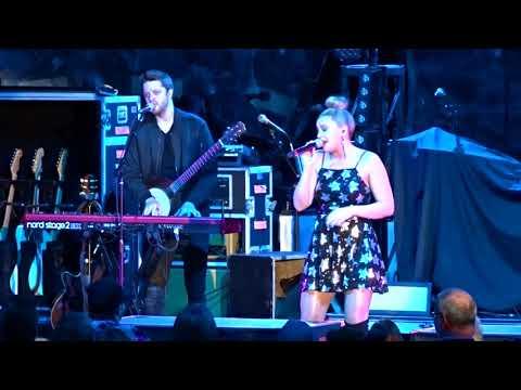 Lauren Alaina - What Ifs Live in Calgary, AB