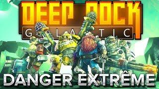 download musica Deep Rock Galactic 6 : DANGER EXTRÊME