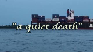 Watch Son Volt Slow Hearse video