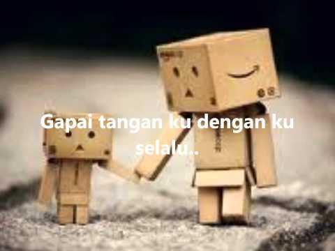 Be Mine -tasha Manshahar Ft. Syed Syamim- (versi Melayu) video