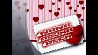 Watch T2 Cinta Aku Gila video