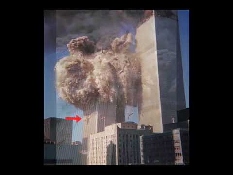 David Cameron says 9-11 Twin Towers blown up. Make this viral please spread.