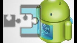 como atualizar o celular android que tem Root