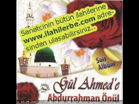 Www.SesliDuaM.Com,Dini Sohbet Sitesi Giriş ,islam sohbet ,islami sohbet odaları
