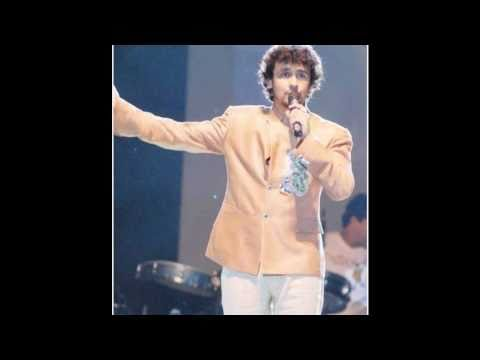 Sonu Nigam - Happy 37th Birthday - Fan Made Video(2010)