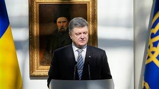 Жириновский в программе соловьева последний выпуск