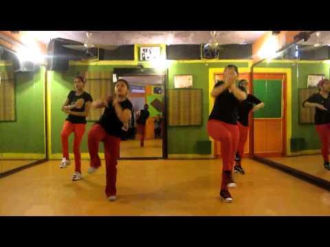 Anybody Can Dance-sadda Dil Vi Tu (ga Ga Ga Ganpati) Dance By Step2step Dance Studio,chandigarh video