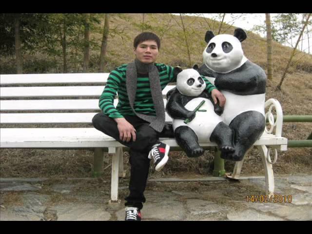 chuc mung nam moi 2013 ngoc hung chat luong cao