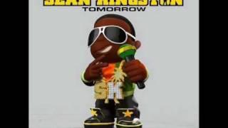 Watch Sean Kingston Why U Wanna Go video