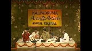 Carnatic Music Concert  Sarvam Brahmamayam