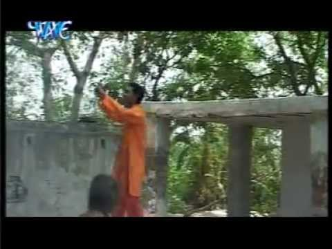 Dekhali Sapanawa Raati (bhojpuri Nirgun) video