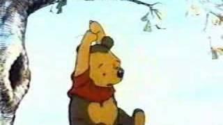 Return to Pooh Corner