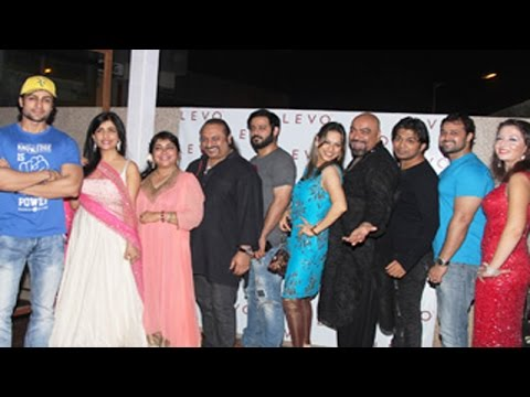 Dr.Soma Ghosh's Honouring at Fiji | A Star-Studded Celebration Bash | Latest Bollywood News