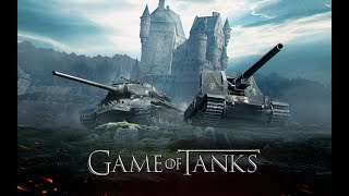 🔴🅻🅸🆅🅴  WORLD OF TANKS---FOOTBAL RANK UP
