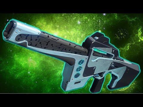 Trials! Trials! Trials!!! No Bro But I Got This! | Destiny 2 The Last Breath