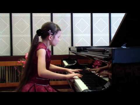 Шопен Фредерик - Вальс (фа минор), op.70 №2