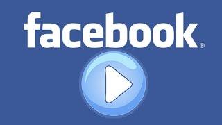 حمل فيديوهات الفايس بوك منه و دون الاستعانة بمواقع أخرى