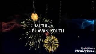 NBT Nagar jai tulja Bhavani youth ammavaru 2016