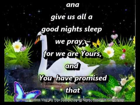 Bedtime Prayer For Protection,Good Night Prayer,Good  Night,Wishes,Greetings,Sms,Sayings,Quotes